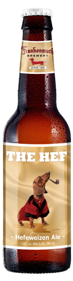 Hef-bottle-V1