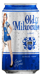 Old-Milwaukee-Light-12oz-can.png