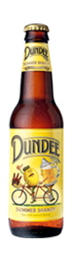 JWDundeeSummerShandy