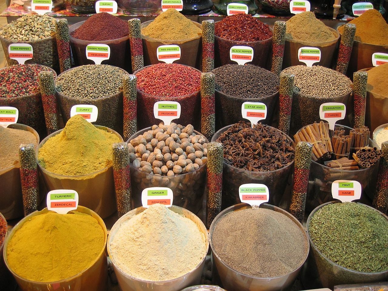 1280px-Spices_22078028