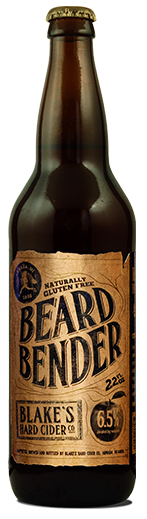 bottle_beard_bender
