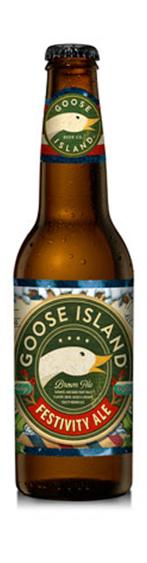 goose-island-festivity