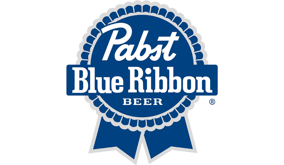 pabst-blue-ribbon